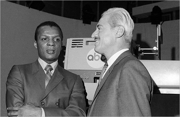Fifty years ago on Christmas Eve, Curt Flood mailed a letter that ...