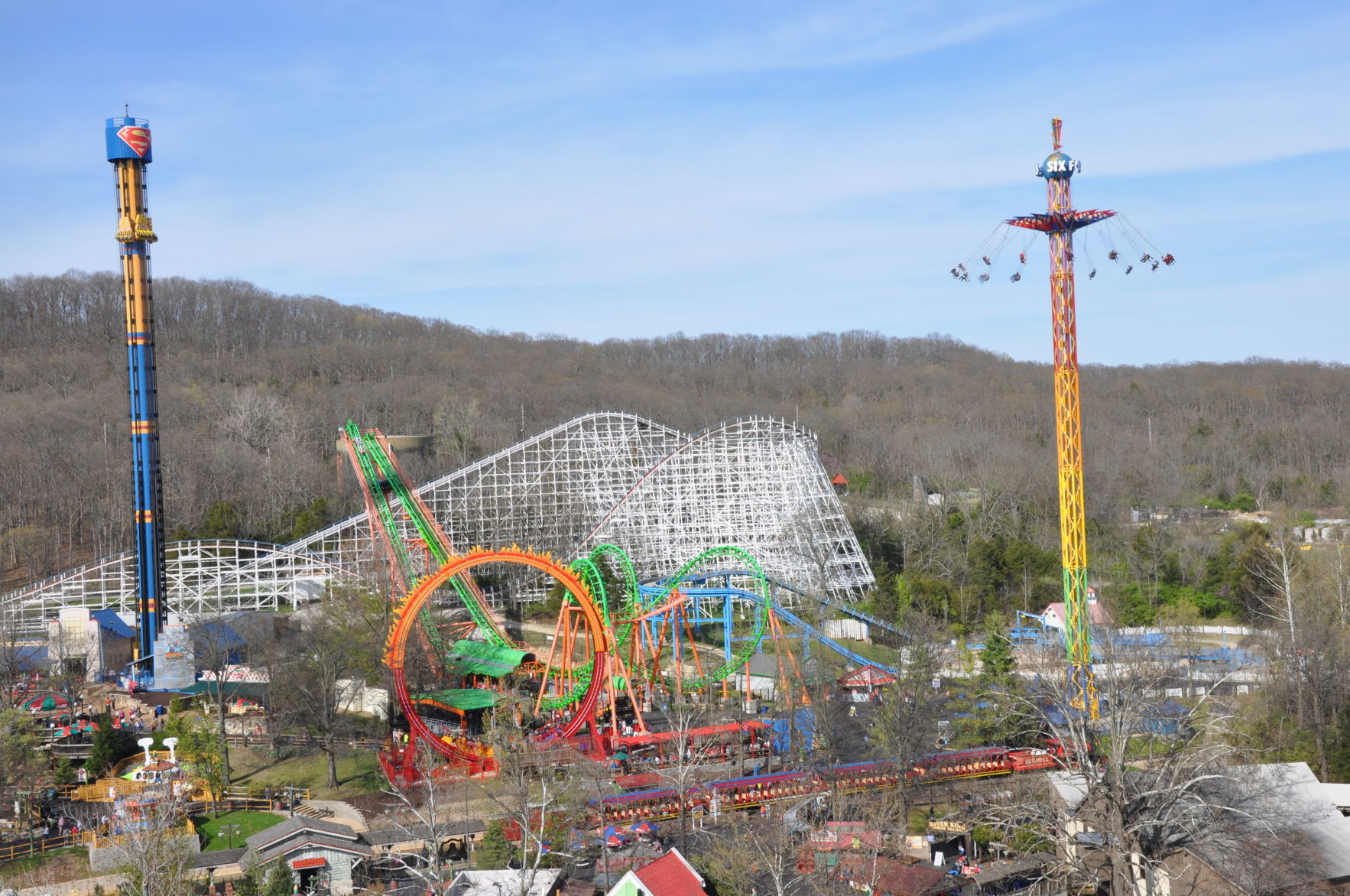 coffin challenge six flags st louis will award 300 prize for rh stltoday com six flags st louis hours 2017 six flags st louis hours 2019