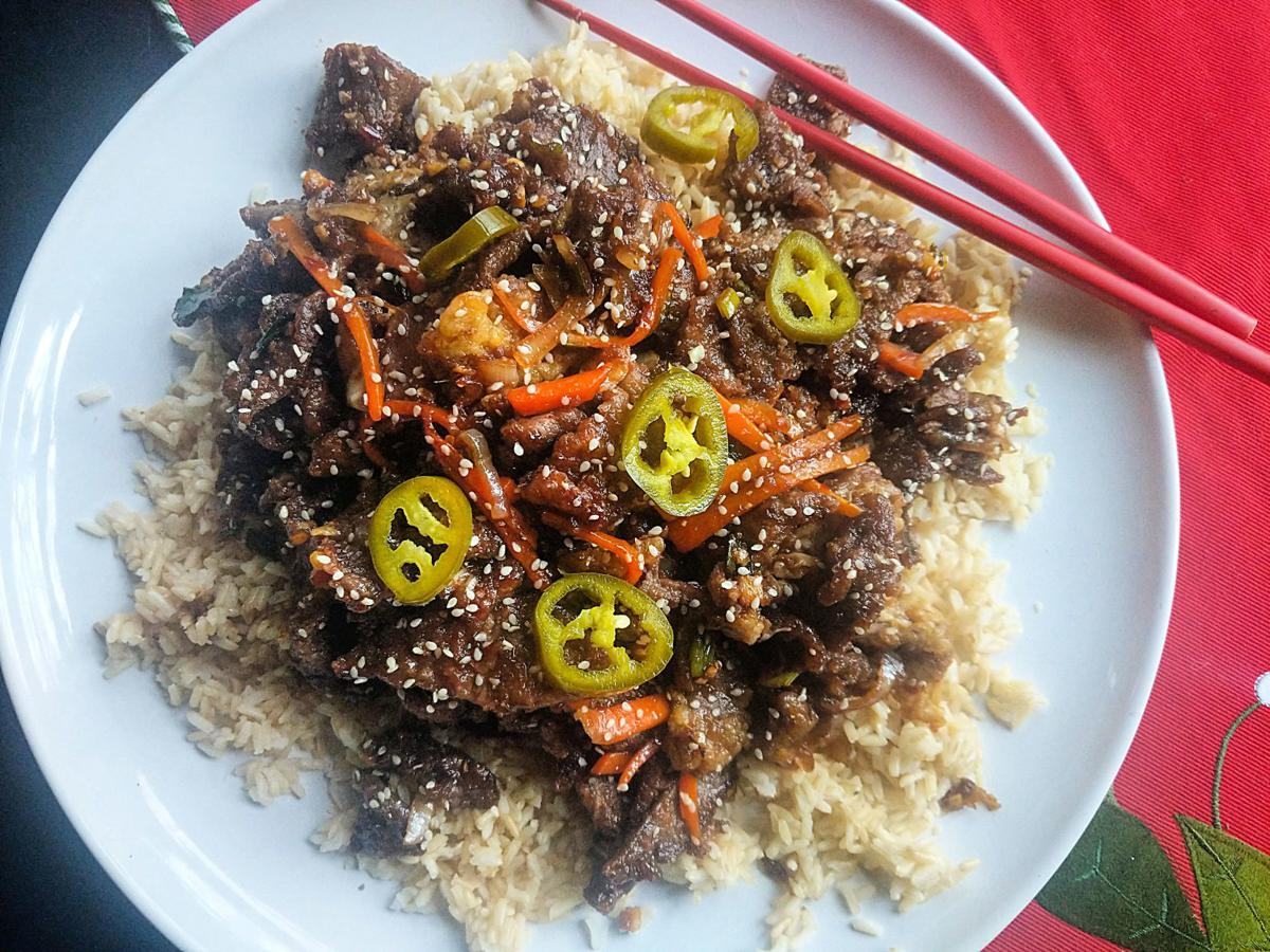 FOOD-CHINESE-STIRFRY-PG