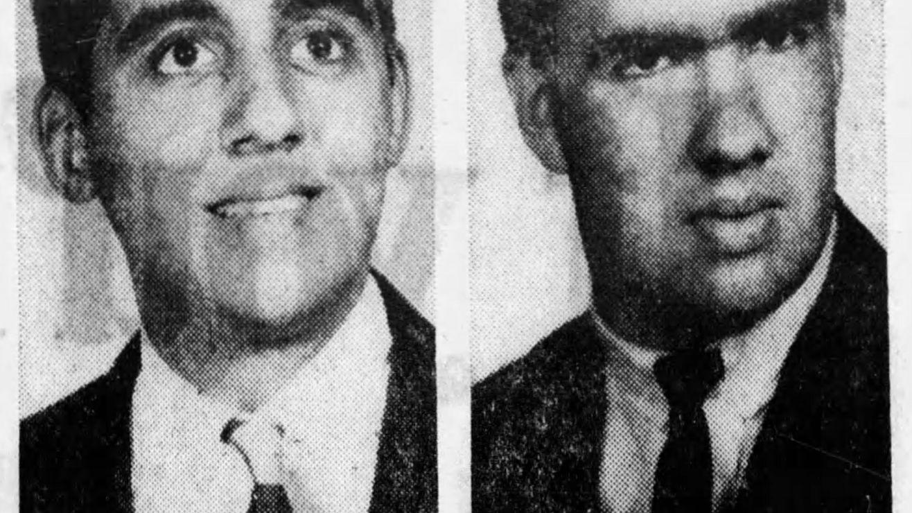 51 years later, the story of 3 Roosevelt High seniors murdered at Meramec River clubhouse