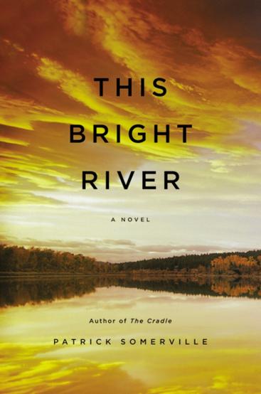 ae ho this bright river.JPG