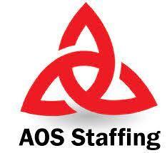 AOS Staffing