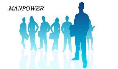 Manpower Consultancy