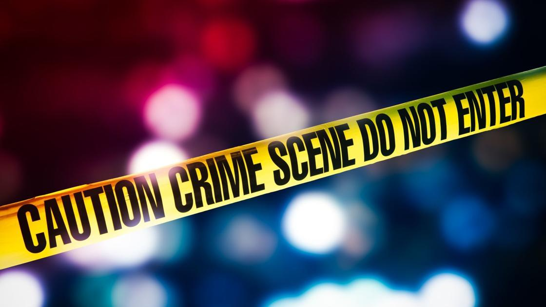 27-year-old woman killed in Interstate 70 shooting