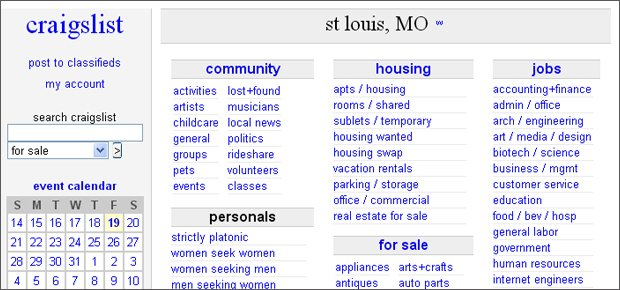 Women seeking men kansas city