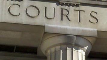 セントルイス郡女性に訴え罪を集める彼女の死の母親の特典