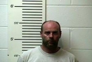 Lincoln County to pay $260,000 to family of jail inmate who