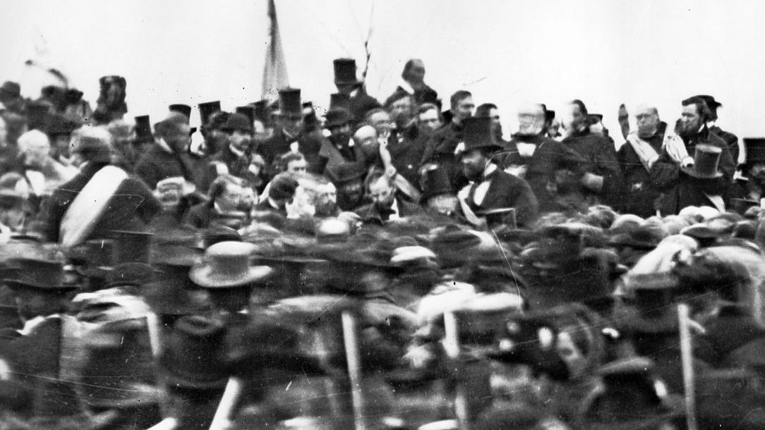 "thesis gettysburg address Gettysburg address gettysburg address - ""nicolay copy"" back to exhibition transcription four score and seven years ago our fathers brought forth, upon this."