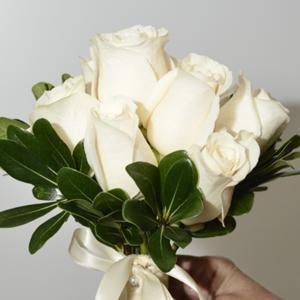 024_Walter Knoll Florist