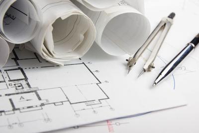 Zoning, construction, housing