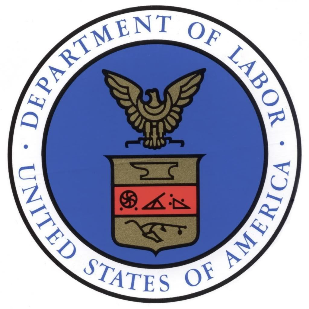 Missouri Farmworkers Kept In Inhumane Conditions Labor Department