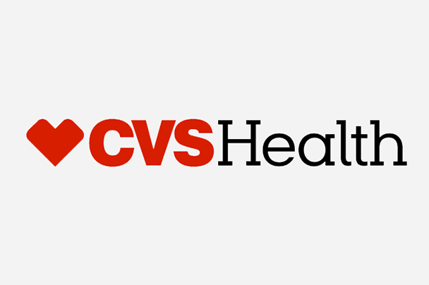 cvs laying off 77 in st louis county moving jobs to phoenix