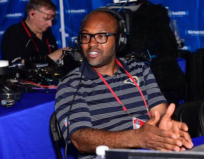 Siriusxm Nfl Football Schedule Live Sports News Talk Radio >> Torry Holt Back In The Media Game For Siriusxm Nfl Stltoday Com