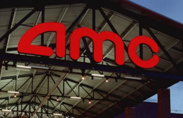 Has AMC Found a Sustainable Movie Subscription Model