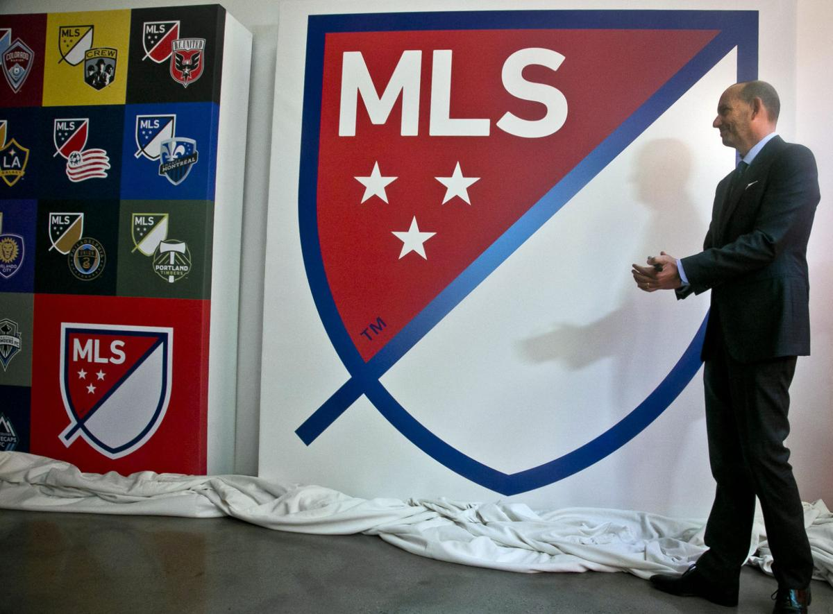 BenFred: MLS is coming, but what will the St. Louis team be called?