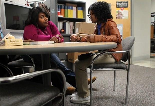 St. Louis Public School will expand Parent Infant Interaction Programs