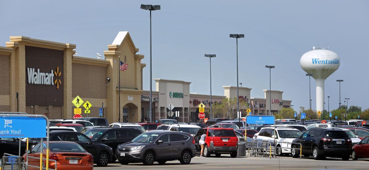 Property owner Desco sues Wentzville to block Kroenke-backed special sales tax