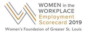 スコアカードま率企業の男女共同参画