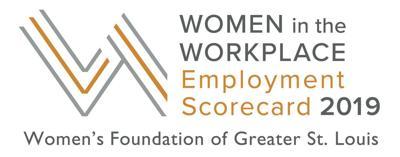 WomenWorkplace_final