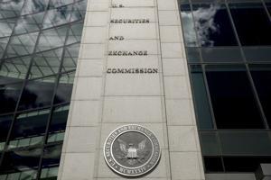 Nicklaus: SEC θα πρέπει να βελτιώσει τη συμμόρφωση πριν από την επέκταση crowdfunding
