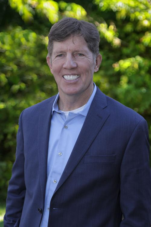 John McGowan, PhD, CPA, CFE Joins Archford Accounting as Director of Tax Strategy