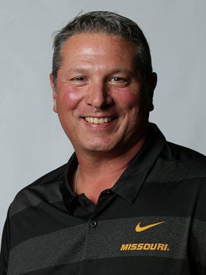 What's an analyst do on a college football staff? Mizzou staffers talk shop
