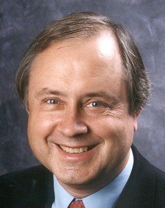 Dr. Bob Wilmott