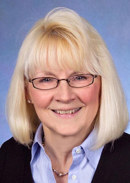 Patty Kueneke