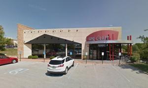 St. Louis γεύματα coronavirus ενημερώσεις: Stir Crazy μόνιμα κλείσιμο, James Beard Foundation προσφέρει εστιατόριο επιχορηγήσεις