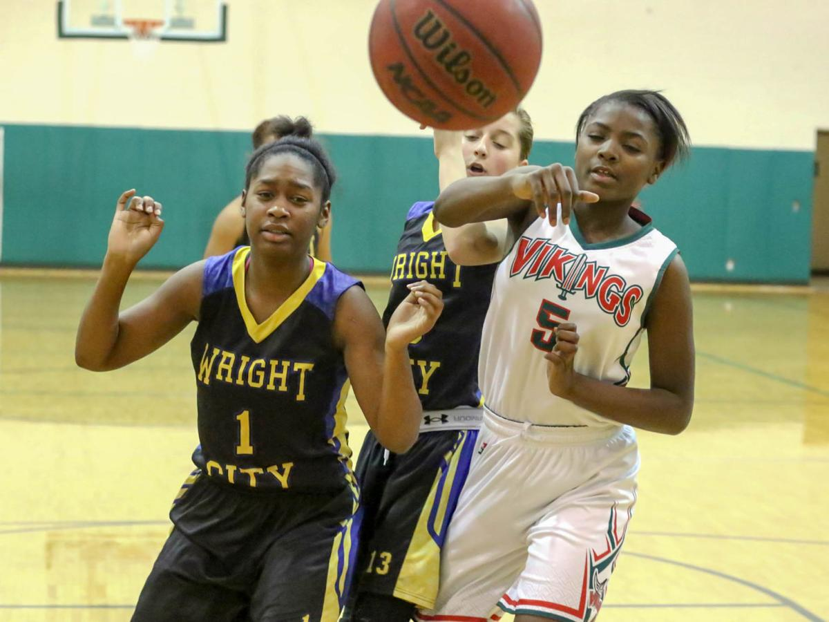 normandy girls Normandy has endured plenty of painful lessons during the winless streak, which has reached 2,168 days and this season has been particularly difficult.