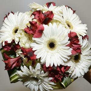 004_Walter Knoll Florist