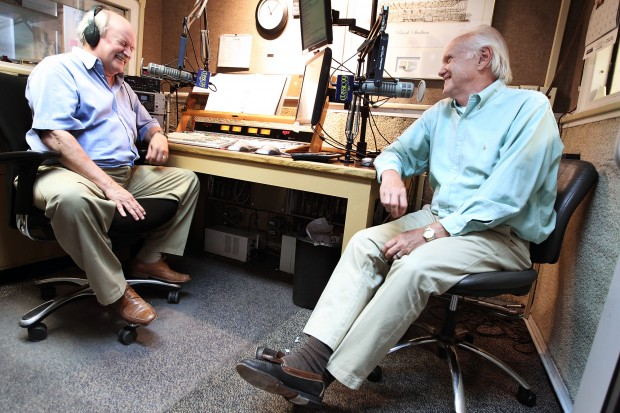 KFUO Classic 99 signs off after 62 years