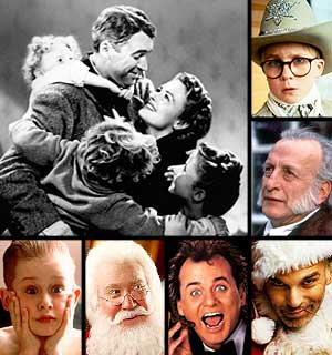 life sherpa best christmas movies - Top 10 Best Christmas Movies