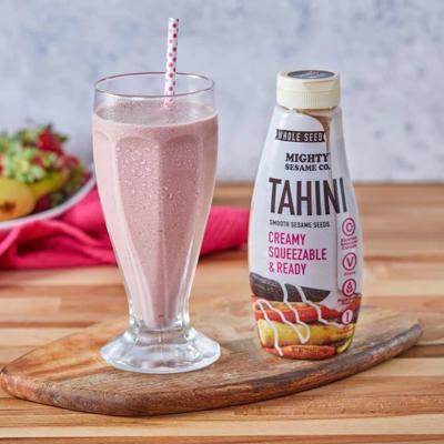 FOOD-SQUEEZABLE-TAHINI-MCT