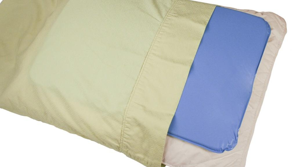 Gear Chillow Cooling Pack Health Stltoday