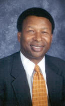 Ed Hightower