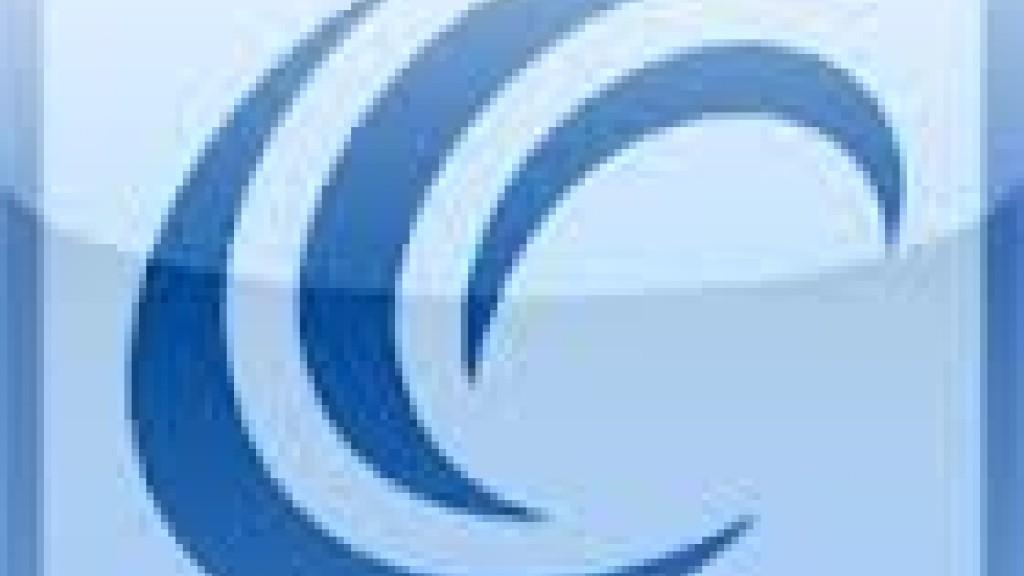 Gear Weight Watchers Mobile App Health Stltoday
