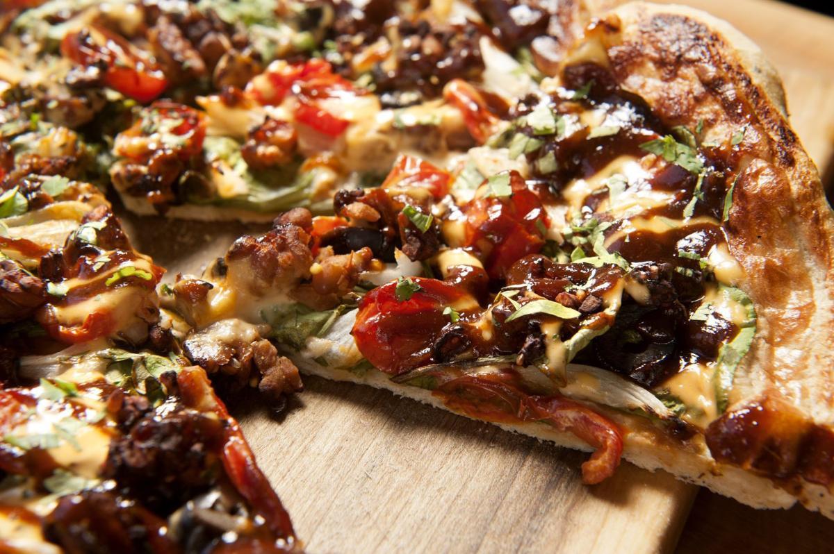 10 restaurants that serve health-focused, satisfying food ...