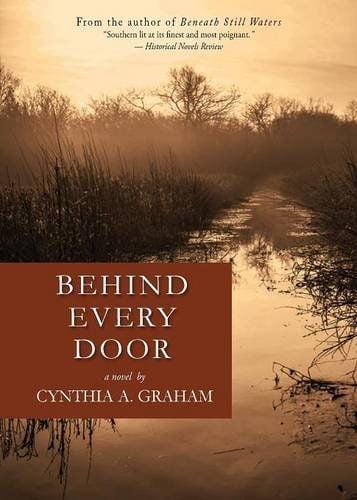 'Behind Every Door'