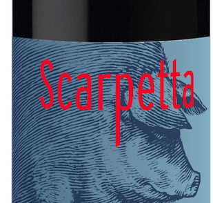Wine Finds: Italian reds made from refosco and barbera