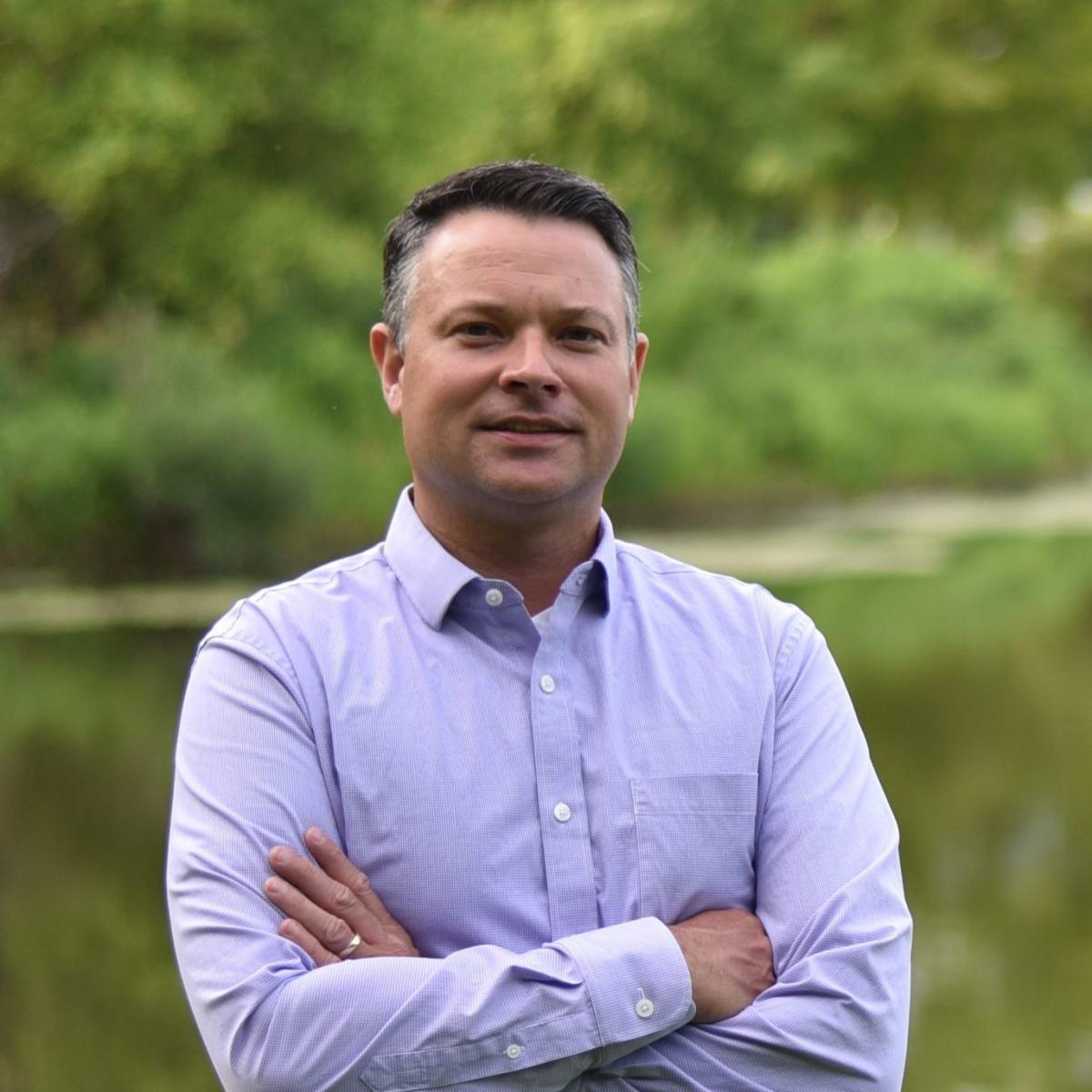 Former state legislator elected president of Missouri AFL-CIO