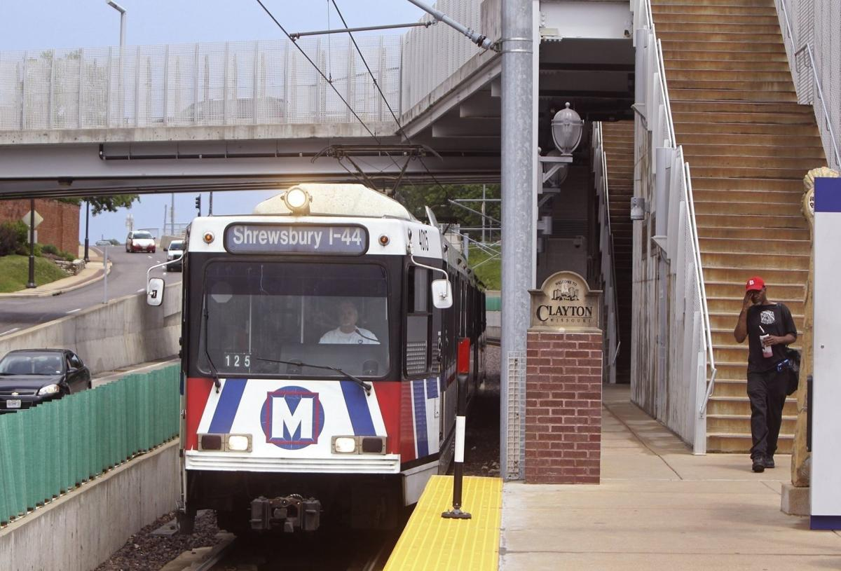 County council holds security funding back for Metro