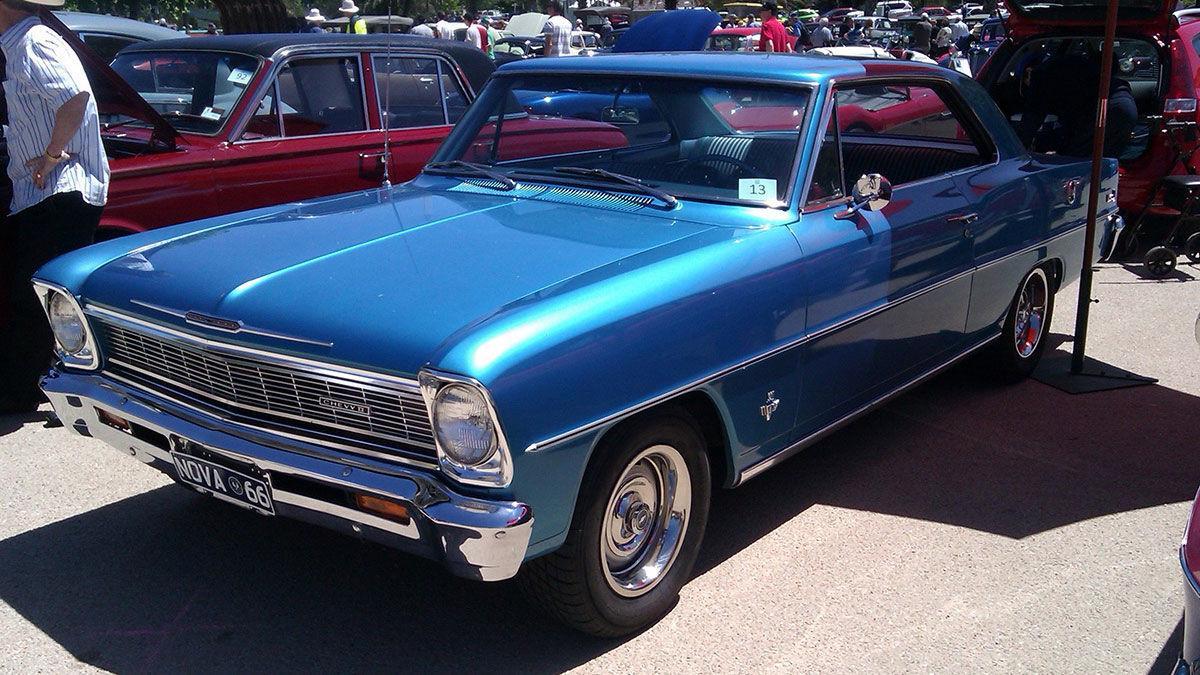 Photo-6-Car-show_1966_Chevy_II_Nova_Sport_Coupe-online.jpg