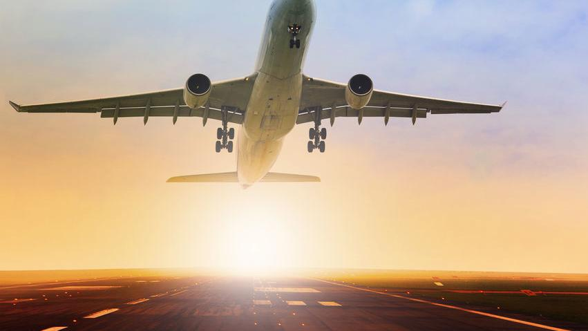 Coronavirus ντόμινο: Bridgeton εταιρεία να κλείσει μια δεύτερη περιφερειακή αεροπορική εταιρεία