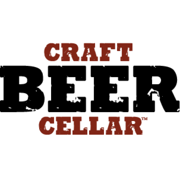 craft beer cellar craft cellar opens saturday in clayton entertainment 1399