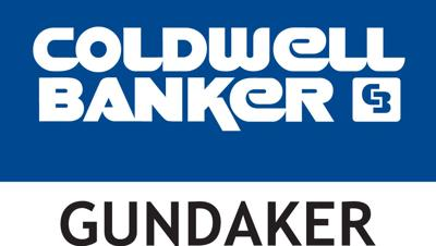 Coldwell Banker Gundaker's Local Office Raises $20,000 For Ronald McDonald House Charities At Music Trivia Night