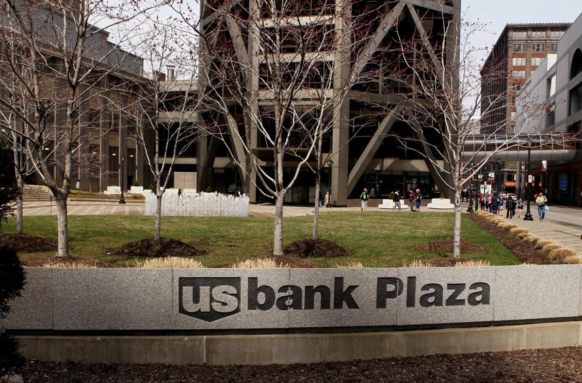 bz cg us bank plaza01