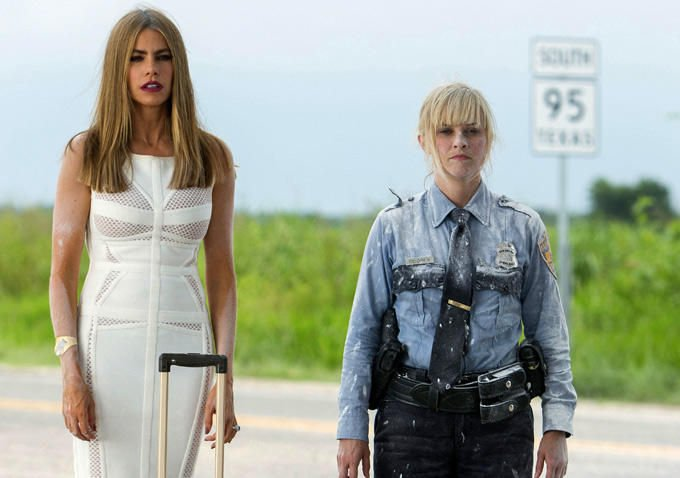 Image result for hot pursuit movie