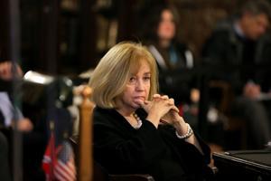 Bürgermeister stimmt zu ändern 4 9 freeholders picks; neuen Namen noch nicht bekannt gegeben