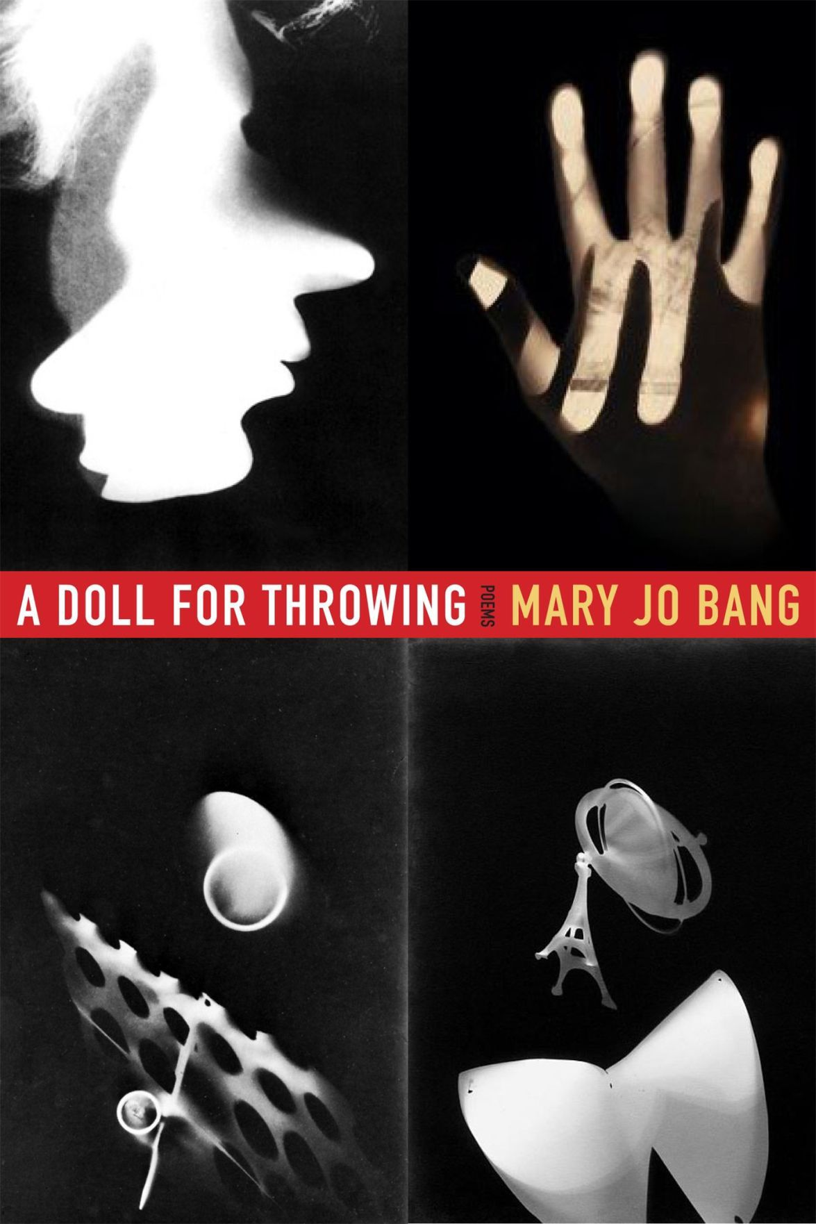 a biography of mary jo bang an american poet Professor of english at washington university, mary jo bang is the author of six books of poems her first book, apology for want (university press of new england, 1997), was awarded the 1996 bakeless prize and the 1998 great lakes colleges association new writers award.